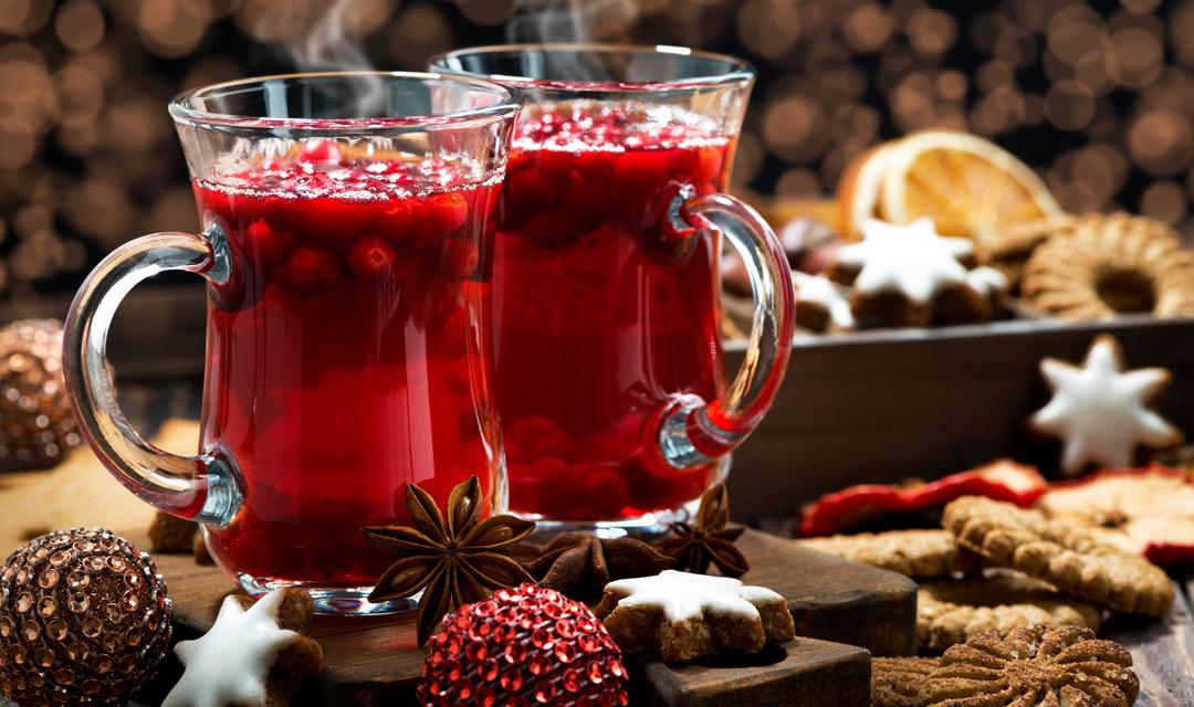 holiday-teas